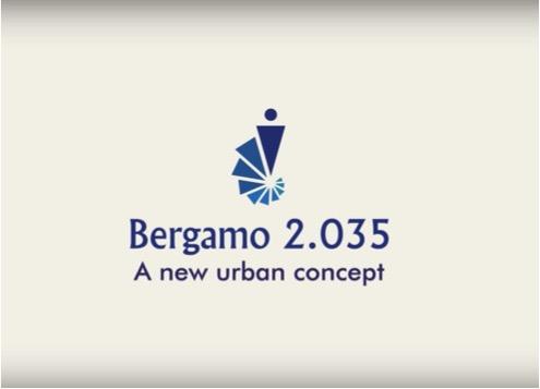 Bergamo 2.035