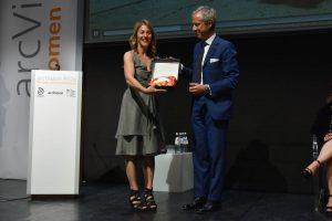 fondazione arcvision prize 2016 (19)