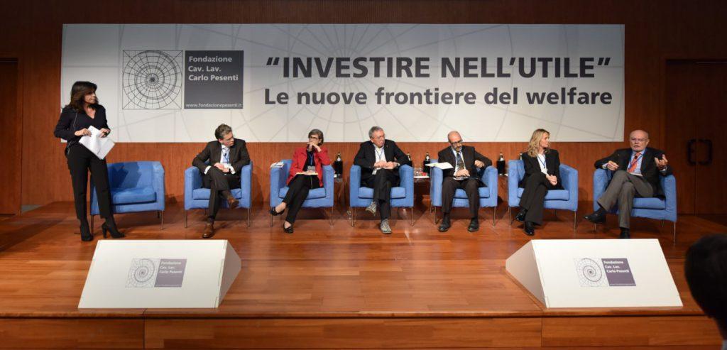 convegno-fondazione-2016-investire-nellutile-crop-2