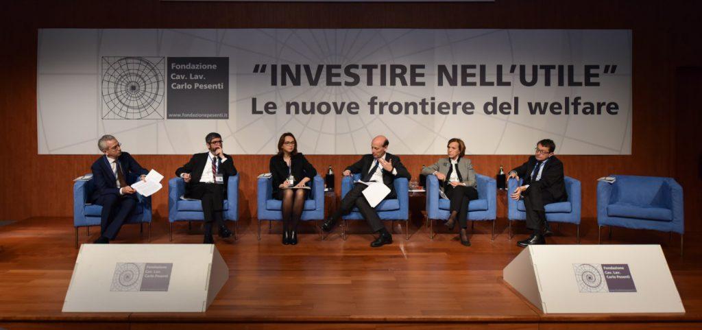 convegno-fondazione-2016-investire-nellutile-crop1