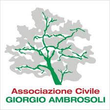 The Giorgio Ambrosoli Civic Association