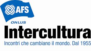 INTERCULTURA. BANDO DI CONCORSO 2016