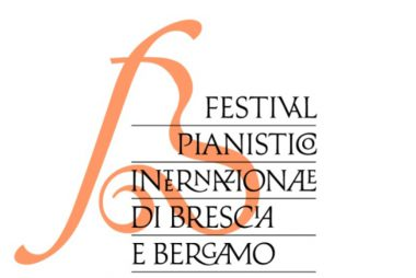 54th International Piano Festival in Brescia and Bergamo