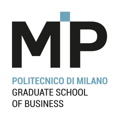 mip graduate school of business fondazione pesenti