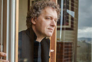 Andrea Lucchesini ai Concerti d'Autunno con il sostegno di Fondazione Pesenti