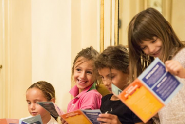 A project to attract young generations to the great performances of Teatro alla Scala